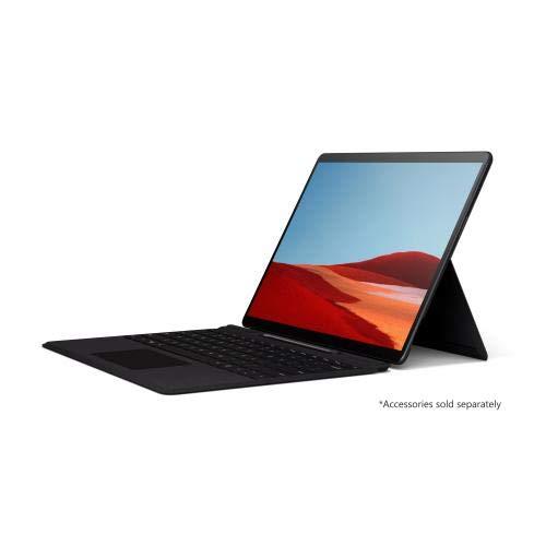 Microsoft Surface Pro X 13' Microsoft SQ1 8GB RAM 128GB SSD + Microsoft 365 Bundle