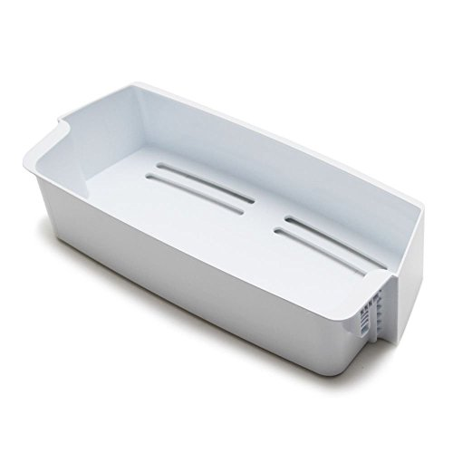 Lg Electronics MAN61844401 Lg Electronics MAN61844401 Refrigerator Door Bin