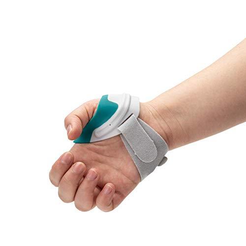MOSCARE CMC Guider Medical Thumb Splint