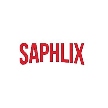 Saphlix