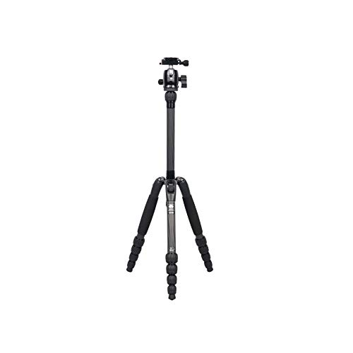 Best Sirui Travel Tripod