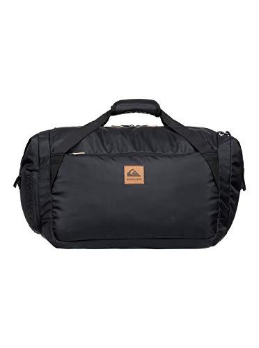 Quiksilver Namotu 40L - Sac de voyage taille moyenne - Homme - ONE SIZE - Noir