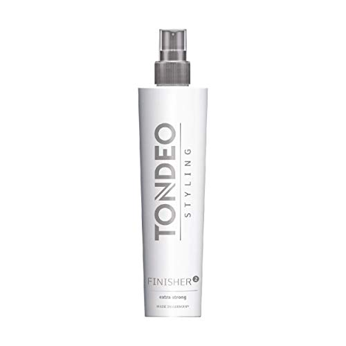 Tondeo Finisher 2, 200 ml