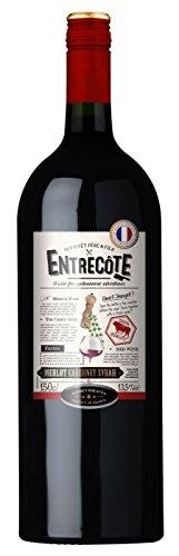 Entrecôte Vino Tinto - 1.5 l