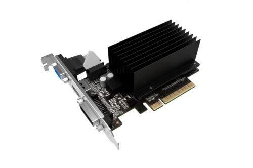 Gainward GeForce GTX 980 Phantom, 4GB GDDR5 (256 Bit), miniHDMI, 426018336-3378-TN (GDDR5 (256 Bit), miniHDMI, DVI, 3X DP)