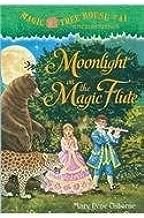 Best adventure time magic flute Reviews