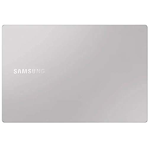 Compare Samsung NP730XBE-K02US vs other laptops