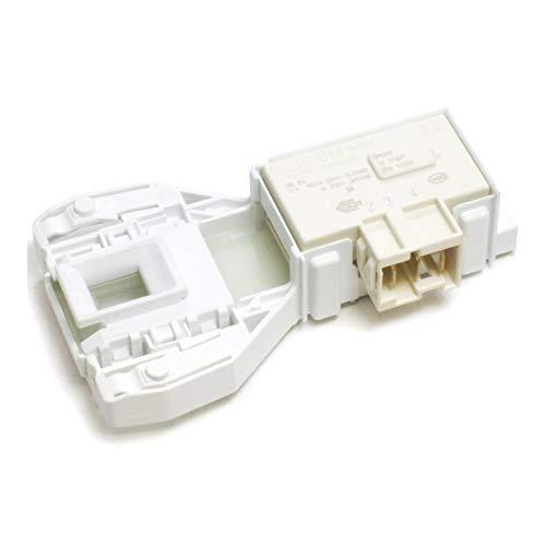 Bloccoporta Serratura Apri Porta Lavatrice Ariston Hotpoint C00297327