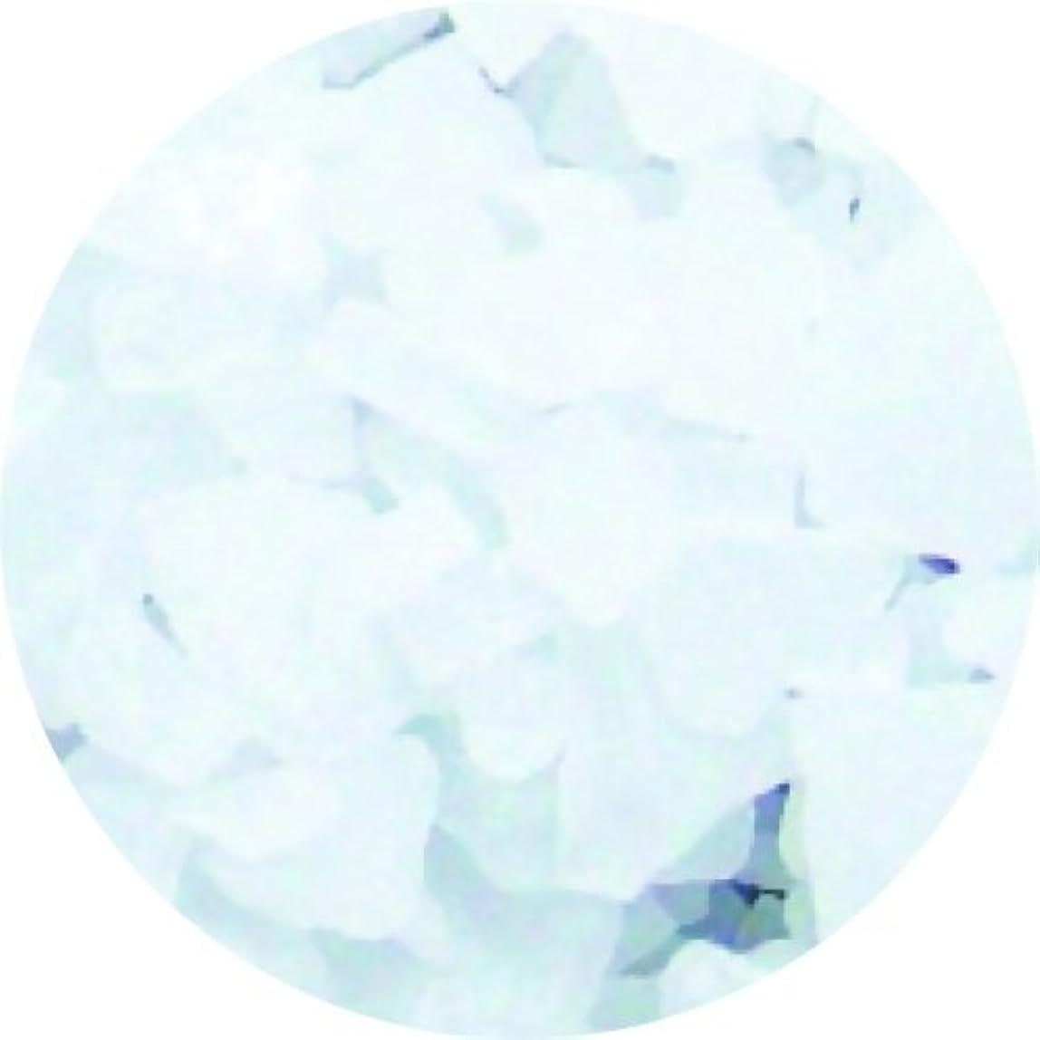 雇った抵抗押し下げる死海の塩マグネシウムJ1kg