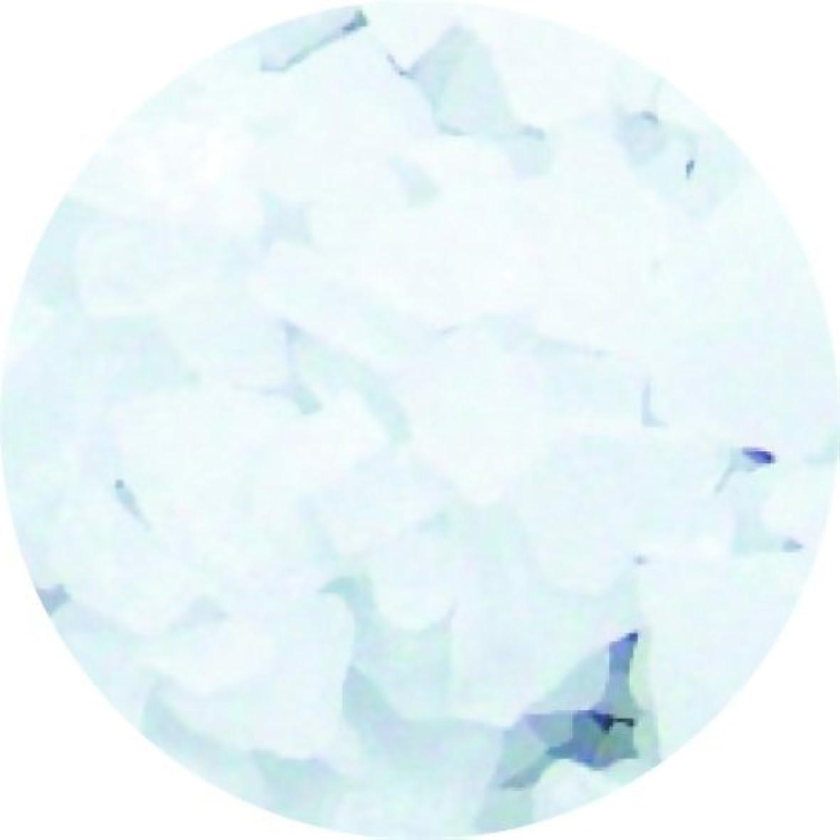 うまれたバースト殺す死海の塩マグネシウムJ1kg