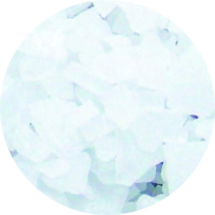 誓約グレートオークあいまいな死海の塩マグネシウムJ1kg