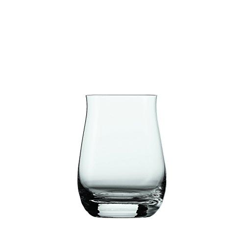 Spiegelau & Nachtmann, 2-teiliges Single Barrel Bourbon Whiskyglas-Set, Special Glasses, 4460176