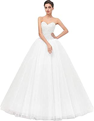 Chic and Affordable Wedding Dresses Under $100 DivineLifestyle.com