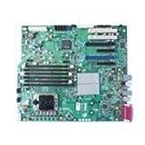 9kpnv Dell Precision T3500 Motherboard