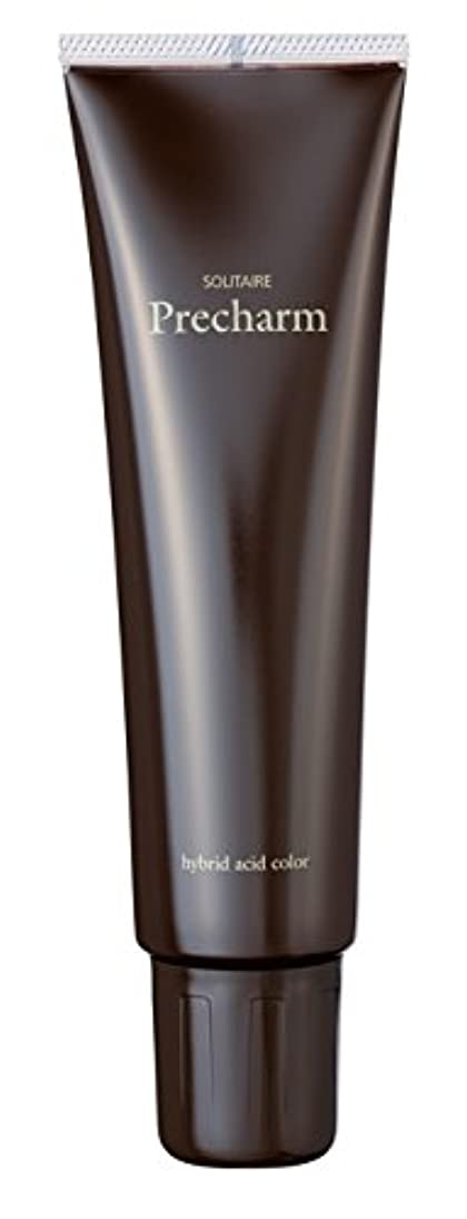 流ペリスコープサークルアモロス ソリティア プリチャーム NB-6 150g