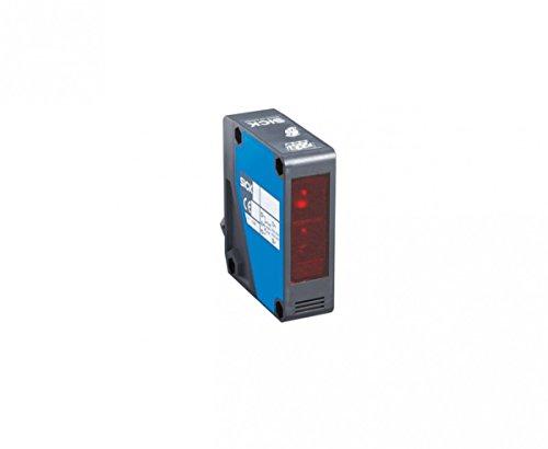Detector óptico de paso para entrada Boutique, tienda Alcance 13m Alim 240V célula + reflector wl280-2h4331Sick 6044738