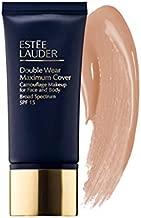 Estée Lauder Double Wear Maximum Cover - 2N1 Desert Beige, 30 ml