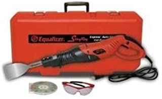 Equalizer Express Stingray Auto Glass Knife