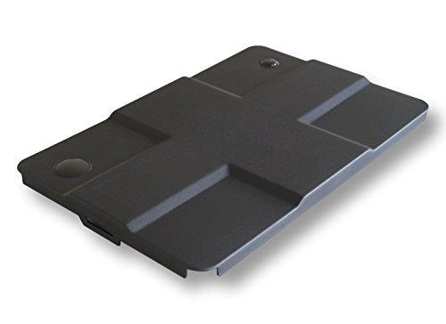 SunSun CBF-550 Ersatzteil Deckel Bio Teichfilter Durchlauffilter Teich Filter