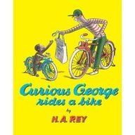 curious-george-rides