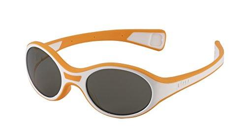 Béaba 930261 - Gafas para niños, a partir de 12 meses