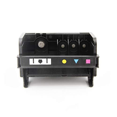 XDTLD For HP 920XL 920 del Cabezal de impresión for HP 6000 6500 7000 7500 B010 B109 B110 B209 B010b B210 C210A C510a Piezas de Repuesto
