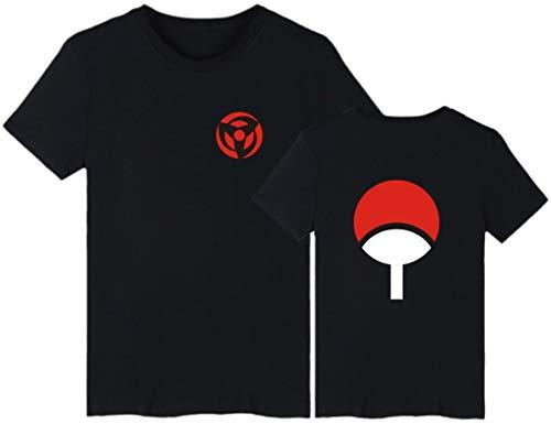 - T Shirt Ninja Kostüm