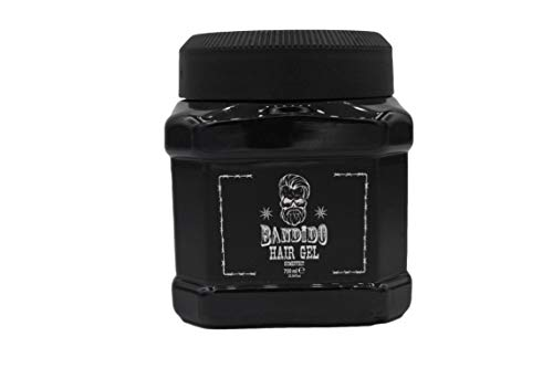 Bandido Gummy Gel 750 ml