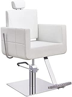 All Purpose Reclining Beauty Salon All Purpose Chair Threading Facial Waxing Make-Up Chair - Tetris