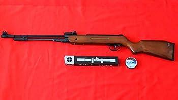 Best chinese pellet rifles Reviews
