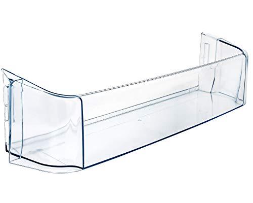 Remle - Estante botellero frigorifico Electrolux 2425182033
