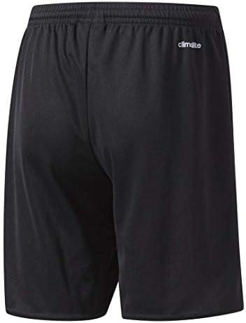 Actavis shorts _image1