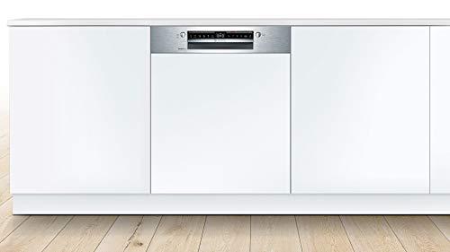 Bild 3: Bosch SMI6ZCS00E Serie 6