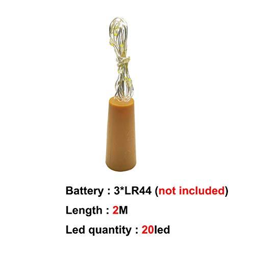 Lichtkoord, lichtring, lichtstaaf 1 M, 2 M, 5 m, 10 m, fotoclip, usb-led-snaarlampen, sprookjeslampen, buitenverlichting, batterijen, slinger, kerstversiering, bruiloft.