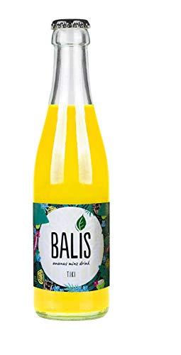 Balis Tiki - Ananas Minz Drink 0,25l