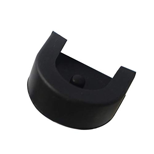 Plastikunterlage für elektronische Waage Mettler Toledo 3600 3680 3650