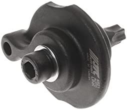 Benz Surprise price CAMSHAFT Holding Tool 4521 M27 Animer and price revision by JTC