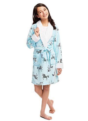 Jellifish Kids Girls' Clothing - Best Reviews Tips