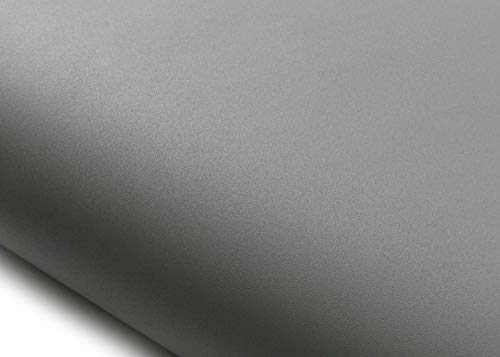 Peel & Stick Phoenix Solid Color Contact Paper Self-adhesive Wallpaper Shelf Liner Table and Door Reform : 2.00 feet X 6.56 feet (SG65 : 2.00 feet X 6.56 feet)