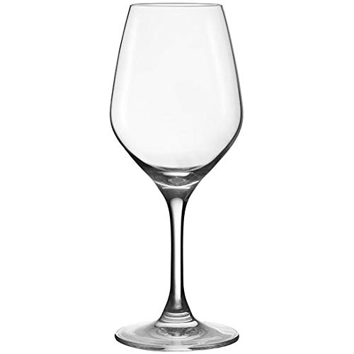LEHMANN GLASS 6 Verres à vin Excellence 25 cl