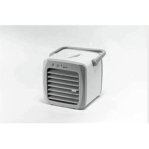 Climatizzatore di frigorifero USB Tipo di famiglia Tipo di famiglia Vento Freddo Portatile Aria condizionata Aria condizionata Mini Air Air Air Conditioner