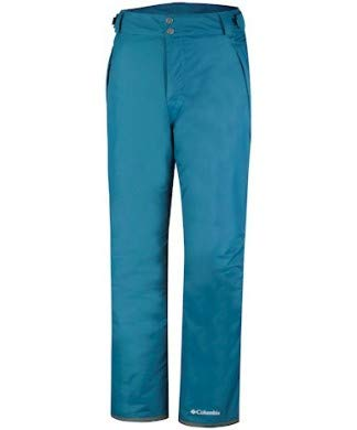 Columbia waterdichte skibroek voor heren, Ride On Pant, nylon, 1748081