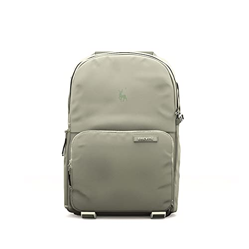 Brevite Jumper Photo Compact Camera Backpack: A Minimalist &...