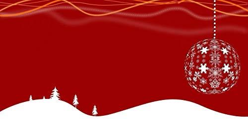 GAGALAM Adultos Rompecabezas 500 Piezas Copos De Nieve DIY Decoración Creativa para El Hogar 20.5x15in(52x38cm)