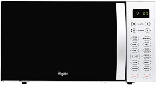Whirlpool Micro-ondes avec grill 30 l MWO 611 sL