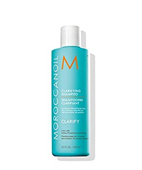 Best moroccan oil clarifying shampoo Reviews