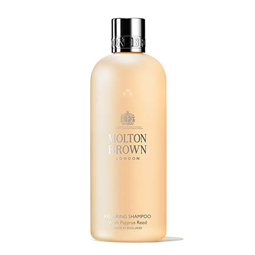 Molton Brown Repairing Shampoo With Papyrus Reed, 300 Ml