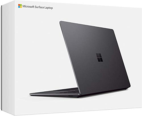 Compare Microsoft Surface Microsoft vs other laptops