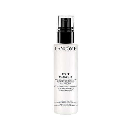 Lancôme Fix It Forget It Spray Fissante Trucco, 250 ml