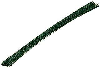 blanc GLOREX chenilles cure-pipes 8.6/x 32/x 1.8/cm